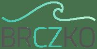 Brczko Logo